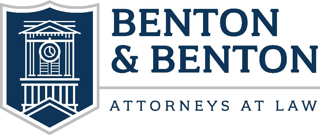 Benton & Benton